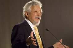"Geneticist David Suzuki Says Humans ""Are Part Of A Massive Experiment"" This article contains a hyperlink to a research paper by the Journal of Hematology & Thromboembolic Diseases on how Bt crops contain poisons which destroy red blood cells in the human body"