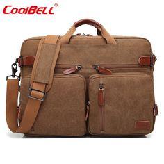 887df22b5d2c 2018 New Arrival Large Capacity Shoulder Laptop Backpack Bag 17.3 Inch Men  Computer Bag Multifunction Notebook