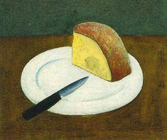 David Petrovich Shterenberg /Давид Петрович Штеренберг (1881-1948) nacque il 14 luglio 1881 a Zhitomir in Ucraina da una famiglia ebrea.
