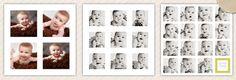 Album Cafe ~ cards, blog boards, templates Photoshop Tips, Photoshop Design, Free Collage, Illustrator Tutorials, Photo Tutorial, Digital Scrapbooking, Photography Tips, Free Printables, Photo Ideas
