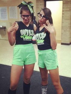1000+ images about Homecoming Week on Pinterest | Spirit weeks ... Cute Couple Sweatshirts Tumblr