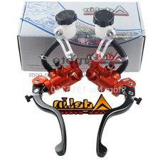 37.59$  Buy here - https://alitems.com/g/1e8d114494b01f4c715516525dc3e8/?i=5&ulp=https%3A%2F%2Fwww.aliexpress.com%2Fitem%2FUniversal-14mm-16mm-17-5mm-19mm-Adelin-PX1-motorcycle-brake-clutch-pump-master-cylinder-lever-handle%2F32785539526.html - Universal 14mm 16mm 17.5mm 19mm Adelin PX1 motorcycle brake clutch pump master cylinder lever handle For Yamaha Kawasaki Suzuki 37.59$