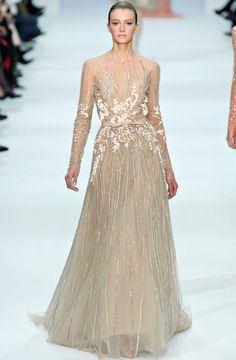 Elie-Saab-Blush-Wedding-Gown1.jpg