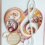 (498) Pinterest • Le catalogue d'idées