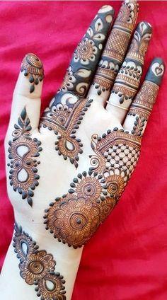 Beautiful Arabic Mehndi Designs, Latest Arabic Mehndi Designs, Eid Mehndi Designs, Stylish Mehndi Designs, Mehndi Designs For Girls, Mehndi Design Photos, Wedding Mehndi Designs, Mehndi Designs For Fingers, Henna Tattoo Designs