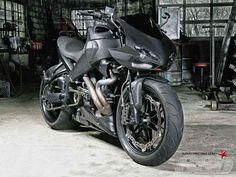 2010 XB12SCG LIGHTNING   BEAST MODE http://www.superstreetbike.com/features/2010-buell-xb12scg-lightning-beast-mode?image=4