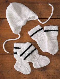 Nordic Yarns and Design since 1928 Baby Accessories, Crochet Bikini, Bikinis, Swimwear, Adidas, Knitting, Yarns, Knits, Design