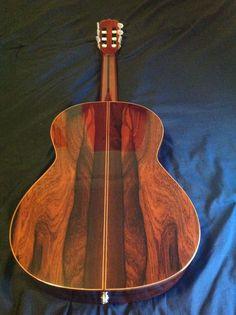 Contemplative Antique Musical Instrument Antiques