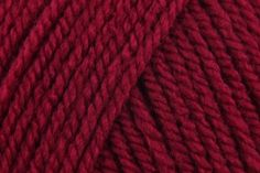 Stylecraft Special DK - Claret, acrylic, 100g, 295m, 22 stitches and 30 rows for a 10x10cm tension square using 4mm needles, £1.79