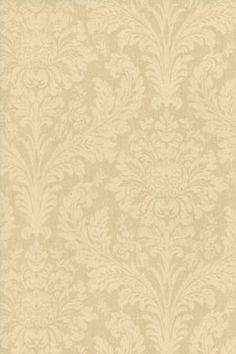 Check out this wallpaper Pattern Number: GK81407 from @American Blinds and Wallpaper � decorate those walls!