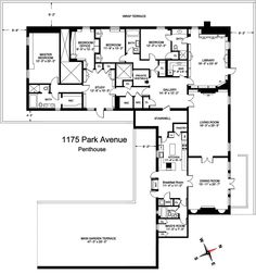 ... House Plans further Thailand Modern House Plans. on jamaica house