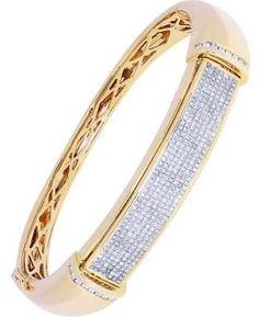22 Best Mens Bracelet Kada By Menjewell Com Images Gold