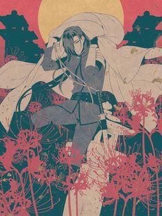 遅刻… #9月27日はニッカリ青江重要美術品指定日