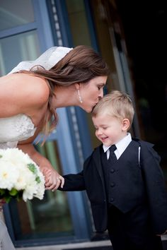 Cute ring bearer  //  petula pea photography Keywords: #weddings #jevelweddingplanning Follow Us: www.jevelweddingplanning.com  www.facebook.com/jevelweddingplanning/