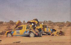 http://images.forum-auto.com/mesimages/689320/1987PEUGEOTabVATANENASSISTANSEa.jpg