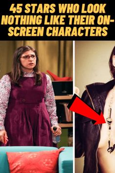 #Stars #Who #Look #Nothing #Like #Characters Lesbian Outfits, Indie Outfits, Funniest Hilarious Memes, Funny Tweets, Family Room Walls, Diy Home Furniture, Funny Videos Clean, Cute Bedroom Decor, Map Wall Decor