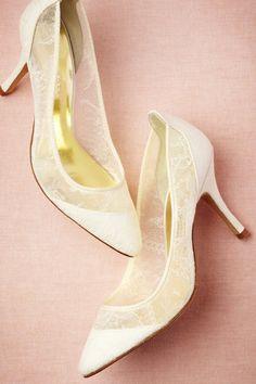 Specter Heels-beautiful shoes bhldn