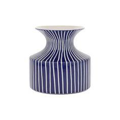 loooove - Omega Vase - Vases - Living Room - United States of America