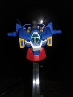 body of gundam age double bullet #NewColletion