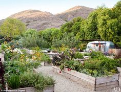 patrick dempsey house architectural digest - Google Search