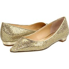 Can't decide if these are worth loving (Ivanka Trump - Annulia @zappos)