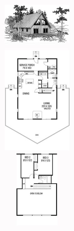 house floor plans, house design, house drawing, house building plans, on afram house with plans