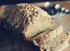 orange-pecan sweet bread