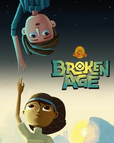 Broken Age Complete-FLT torrent - Your Ultimate Source For New Movies. Best Pc Games, Latest Games, Fun Games, Games To Play, Ps4 Games For Girls, Age, The Wolf Among Us, Mad Father, The Originals