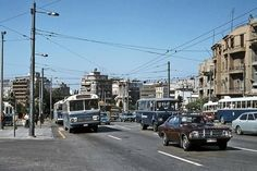 Athens June 1979