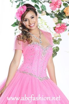Da Vinci Quinceanera Dresses Style 80263 Colors: Bubble Gum, Indigo, Lilac http://www.abcfashion.net/da-vinci-quinceanera-dresses-80263.html Call us at 972-264-9100