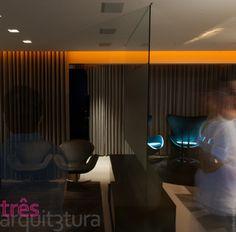 sala apartamento sgvc - brasília foto: júlio cl andreo