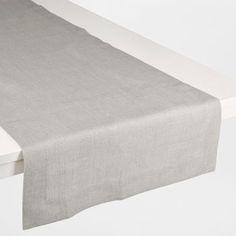 handt cher und bademantel bad zara home deutschland badezimmer pinterest zara home. Black Bedroom Furniture Sets. Home Design Ideas