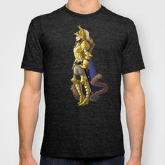 I make my own fortune T-shirt by Nautilus Gifticus - $22.00