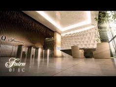 Luxushotelkette Fairmont: Istanbul - Premiere in der Türkei   traveLink.