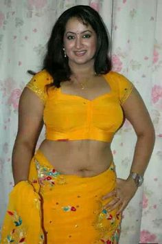 Remarkable, very Indian saree real aunty sex