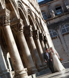 Dubrovnik Weddings and Events, Dubrovnik Wedding Planners, Weddings in Dubrovnik - Gallery