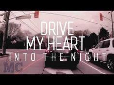 Miley Cyrus - Drive (Lyric Video) - YouTube