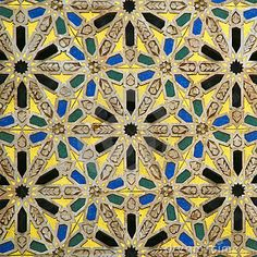 Google Image Result for http://www.dreamstime.com/arabic-mosaic-detail-thumb21853764.jpg