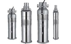 Fountain pump manufacturers to describe product overview and features