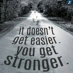 Quotes for Motivation and Inspiration QUOTATION - Image : As the quote says - Description .Some of the best things about running. Fitness Motivation, Running Motivation, Fitness Quotes, Daily Motivation, Motivation Inspiration, Fitness Inspiration, Exercise Motivation Quotes, Cardio Quotes, Motivation Pictures