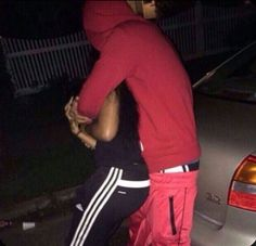 Freaky Relationship Goals Videos, Relationship Pictures, Couple Goals Relationships, Relationship Goals Pictures, Couple Relationship, Black Love Couples, Cute Couples Goals, Mode Instagram, New Flame