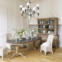 Des corniches plafond et moulures d'Orac Decor! Ornaments d'une perfection inconnue! www.discoveringdecor.be