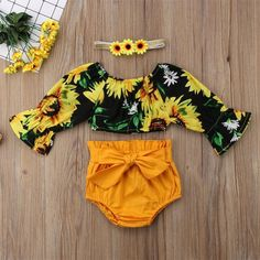 Baby Outfits Cute Future Daughter 70 Ideas For 2019 So Cute Baby, Cute Baby Clothes, Baby Love, Cute Babies, Baby Kids, Baby Clothes For Girls, Cute Baby Girl Outfits, Cute Baby Stuff, Baby Baby