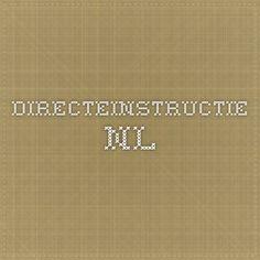 directeinstructie.nl