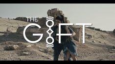 🎬 The Gift: Season 3 [TRAILER] Coming to Netflix June 17, 2021 3 Netflix Dramas, New Netflix, Netflix Series, Netflix Trailers, Sci Fi Shows, Sci Fi Series, Movies Showing, Season 3