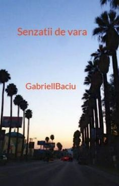 Read Chapter 21 from the story Different (Jack Gilinsky) by creativexvibes with reads. Poetry Quotes, Urdu Poetry, Diwali Craft, Reality Of Life, Left Alone, Meeting New Friends, Her World, British Colonial, Tropical Vibes