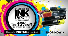 Essential information for your entertainment and success. Printer Toner, Ink Toner, Hdmi Cables, Home Theater, Audio, Usb, Coding, Entertaining, Store