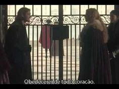 O Mercador de Veneza - Dublado PtBr