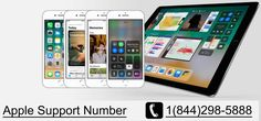 Get apple support for all apple products such as iphone, itunes, mac, ipad, macbook. We at apple customer service number help you for them. Led Apple, Apple Mac, All Apple Products, Apple Support, Tech Support, Customer Service, Connect, Ipad, Number