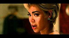 Etta James-All I could do was cry - YouTube